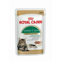 Royal Canin MAINE COON ADULT 0,085 kg