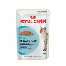 Royal Canin URINARY CARE 0,085 kg