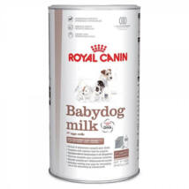 Royal Canin 1st Age Milk 0,4 kg