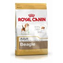 Royal Canin BEAGLE ADULT 3 kg kutyatáp