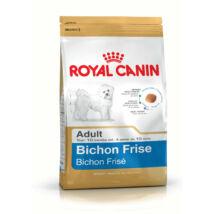 Royal Canin BICHON FRISE ADULT 0,5 kg kutyatáp