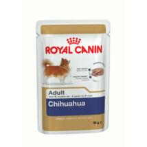 Royal Canin CHIHUAHUA ADULT (6*85g)