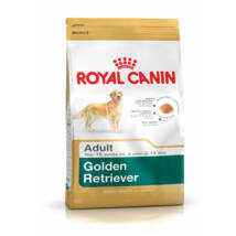 Royal Canin GOLDEN RETRIEVER ADULT 3 kg  kutyatáp