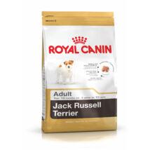 Royal Canin JACK RUSSELL TERRIER ADULT 0,5 kg kutyatáp