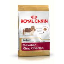 Royal Canin CAVALIER KING CHARLES ADULT 0,5 kg kutyatáp