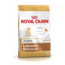 Royal Canin LABRADOR PUPPY 3 kg  kutyatáp