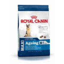 Royal Canin MAXI AGEING 8+ 15 kg kutyatáp