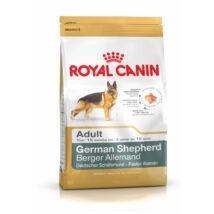 Royal Canin GERMAN SHEPHERD ADULT 3 kg kutyatáp