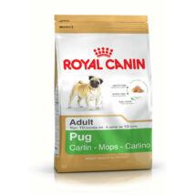 Royal Canin PUG ADULT 0,5 kg kutyatáp