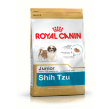 Royal Canin SHIH TZU JUNIOR 0,5 kg kutyatáp