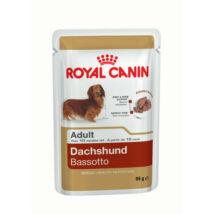 Royal Canin DACHSHUND ADULT (6*85g)