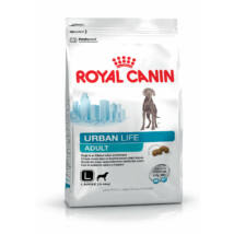 Royal Canin URBAN LIFE ADULT 0,15 kg
