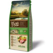SAM'S FIELD FRESH CHICKEN & POTATO PUPPY 2,5 kg