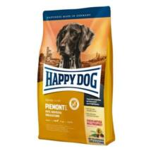 Happy Dog Supreme Sensible Piemonte 10kg