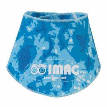 IMAC Cooling Bandana hűsítő kendő L 44-52cm