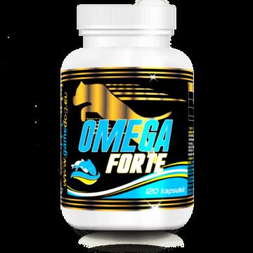 omega-forte-omega-3-etrendkiegeszito-kutyaknak