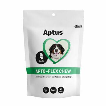 Aptus Apto-Flex Chew tabletta 50x