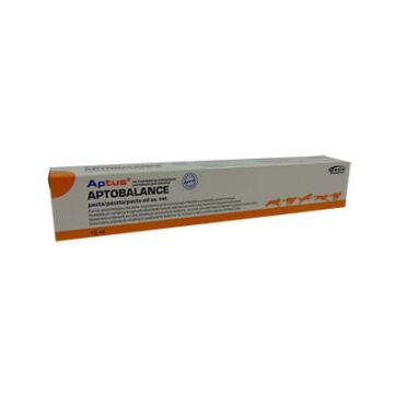 Aptus Aptobalance Paste 15ml