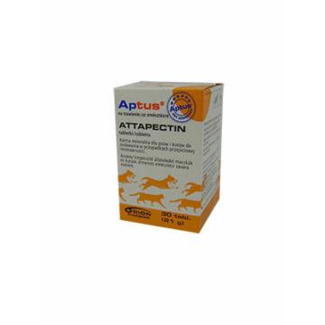 Aptus Attapectin tabletta 30x