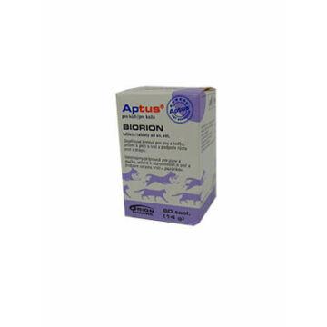 Aptus Biorin tabletta 60x