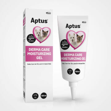 Aptus Derma Care Moisturizing gél 100ml