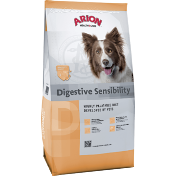 Arion Health and Care Digestive Sensibility