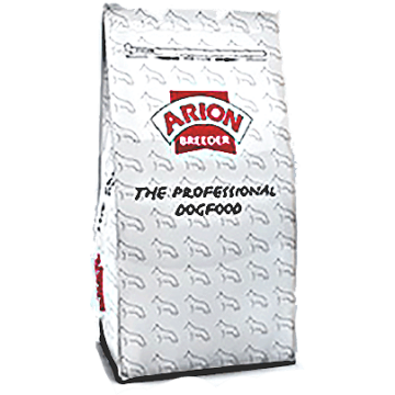 Arion Premium Breeder Giant