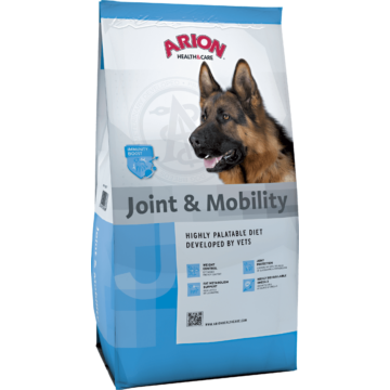 Arion Premium Health&Care Joint&Mobility