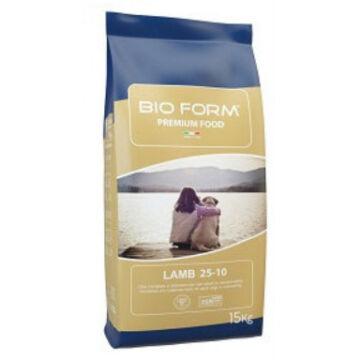 Bioform Superpremium Lamb (25/10)