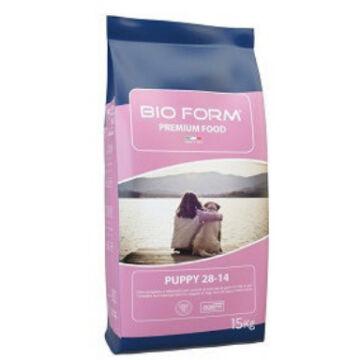 Bioform Superpremium Puppy (28/14) Gluten Free
