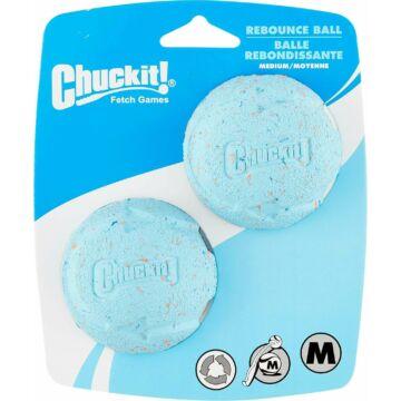 Játék Chuckit Rebounce Ball Pakk Medium