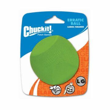 Játék Chuckit  Erratic Ball Large