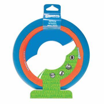 Játék Chuckit Fetch Wheel Small