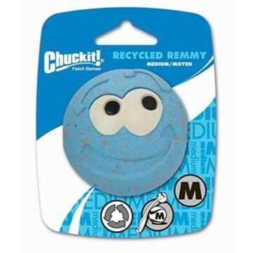 Játék Chuckit Recycled Remmy Medium