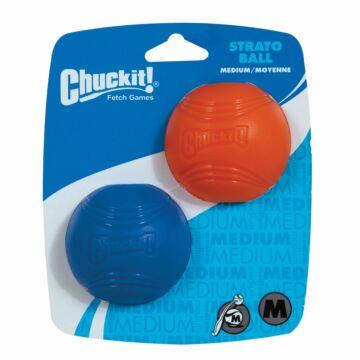 Játék Chuckit Strato Ball Pakk Medium