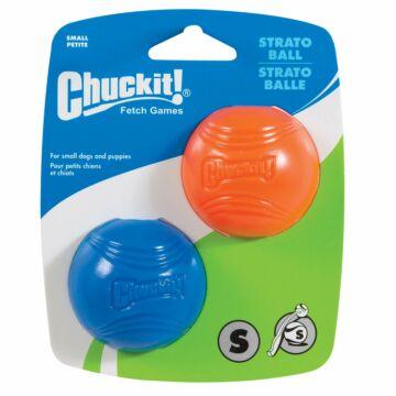 Játék Chuckit Strato Ball Pakk Small