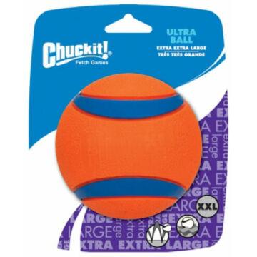 Játék Chuckit Ultra Ball XXL