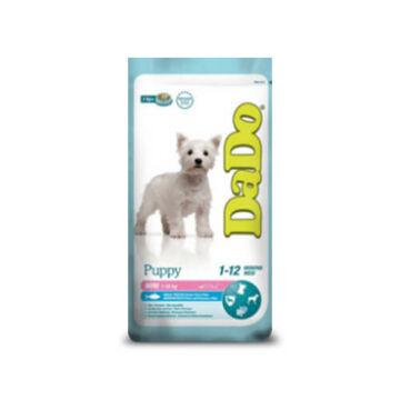 Dado Hypoallergenic Puppy Mini