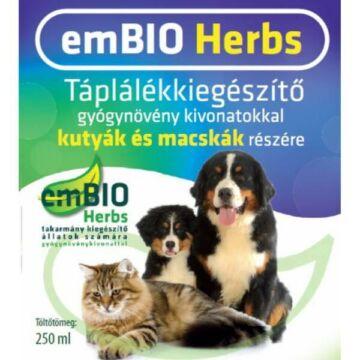 embio_eloflora_gyogynovenyes_etrendkiegeszito