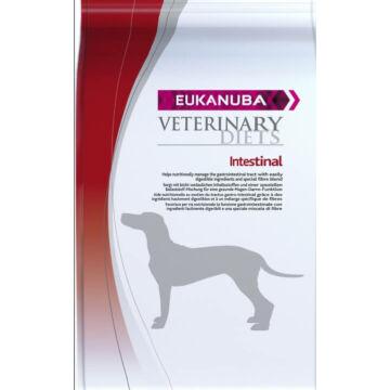 Eukanuba EVD Dog Intestinal 1kg