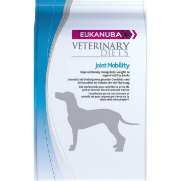 Eukanuba EVD Joint Mobility 12kg