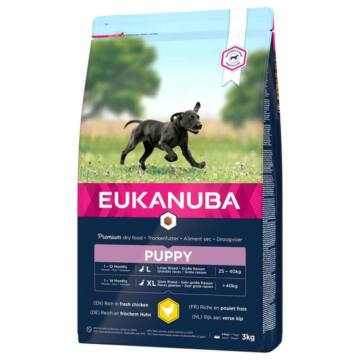 eukanuba-puppy-large