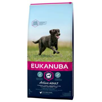 eukanuba-adult-large