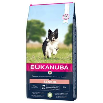 eukanuba-senior-small-medium-lamb-rice