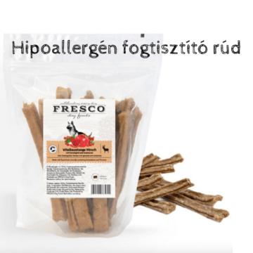 fresco-hipoallergen-fogtisztito-rud-szarva-granatalma-afonya
