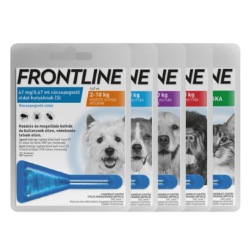 Frontline_spot_on