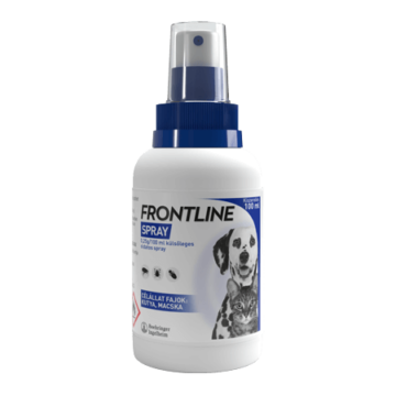 frontline_spray_100ml