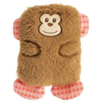 gimdog-jatek-majmocska-kocka-csipogos