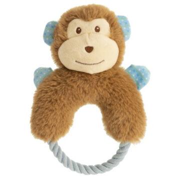 gimdog-jatek-majmocska-kotellel