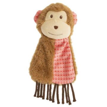 gimdog-jatek-majmocska-kotennyel